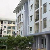 Chính thức có quy định về mua nhà ở xã hội tại Hà Nội