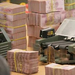 Đánh giá tác động của Thông tư 13 đến TTCK Việt Nam