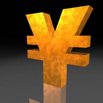 Nhật bất ngờ can thiệp ngăn đồng yên tăng giá
