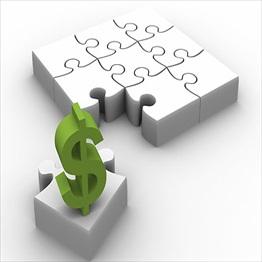 Yêu cầu rà soát cổ đông tập đoàn, tổng công ty nhà nước tại các ngân hàng