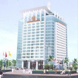 Dự án 200 tỷ đồng tòa nhà phức hợp tại Trung Yên, Cầu Giấy