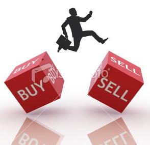 Khối ngoại mua ròng hơn 110 tỷ đồng tại HoSE, giao dịch mạnh tại HNX