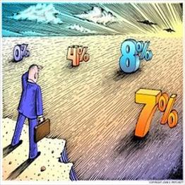 Thu thuế qua ATM : Ngân hàng... so đo