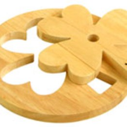 Gỡ rào cản cho đồ gỗ vào EU