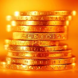 Chiều 22/09: Vàng trong nước lên 30,3 triệu đồng, thế giới hướng tới 1.300 USD