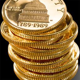 Chiều 24/9, vàng lên gần 30,5 triệu đồng/lượng