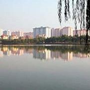 Thành phố Hà Nội gắn biển thêm ba con phố mới