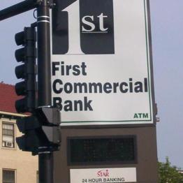 Hai ngân hàng nước ngoài được mở chi nhánh tại Việt Nam