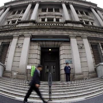 Chính phủ Nhật cân nhắc kế hoạch kích cầu trị giá 55 tỷ USD
