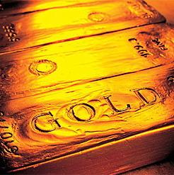 Giá vàng duy trì ở ngưỡng kỷ lục