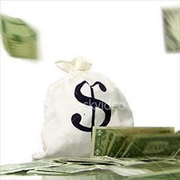 Nhiều doanh nghiệp tự ý hoãn kế hoạch tăng vốn