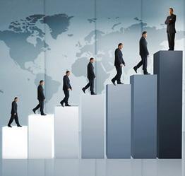 Tháng 9: Tổng cộng 29 doanh nghiệp lên sàn