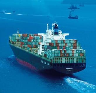 Doanh nghiệp vận tải biển: Gánh nặng tỷ giá