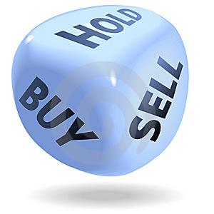 Tháng 9: Khối ngoại mua ròng 1.177 tỷ đồng tại HoSE