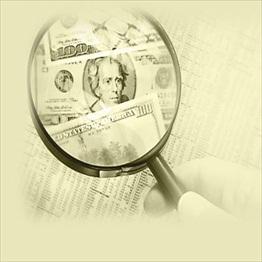 NHNN đề nghị báo cáo về tình hình cho vay, đầu tư  bằng ngoại tệ