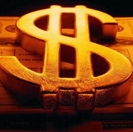 IIF kêu gọi đưa ra thỏa thuận tiền tệ toàn cầu