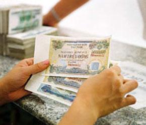 Không giảm thuế trái phiếu, lý giải từ Bộ Tài chính