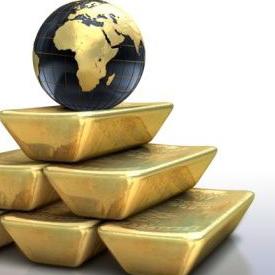 Jim Rogers: Giá vàng sẽ không ngừng tăng dù kinh tế thế giới hồi phục hay không