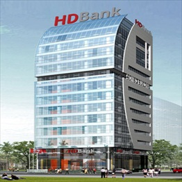 9 tháng HDBank đạt 221 tỷ đồng lợi nhuận