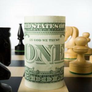"""Ngân hàng Thế giới và Quỹ tiền tệ quốc tế bất đồng về kiểm soát dòng tiền """"nóng"""""""