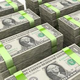 Chi trả kiều hối qua ngân hàng tăng mạnh