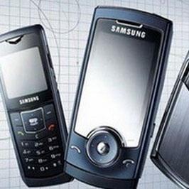 Thị trường thất vọng với lợi nhuận Samsung