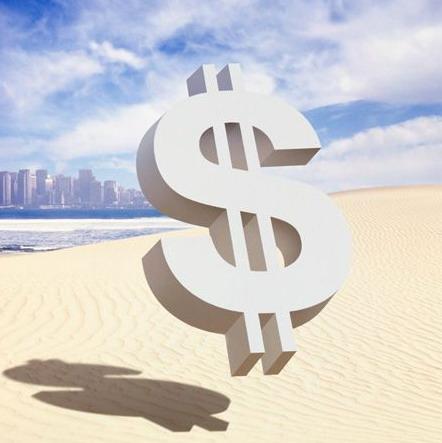 Thế giới tuần 04-08/10/2010: Dịch chuyển dòng vốn đầu tư
