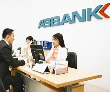 ABBank: 9 tháng đầu năm đạt 546,2 tỷ đồng LNTT, đạt 86,7% kế hoạch năm