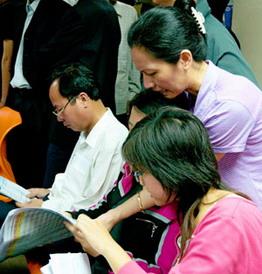 Đánh giá tác động của dự thảo Luật Chứng khoán sửa đổi
