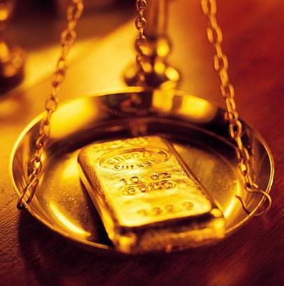 Vàng giảm nhẹ, giao dịch quanh 32,60 triệu đồng/lượng