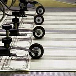 Dự trữ ngoại tệ của Trung Quốc đạt kỷ lục 2,65 nghìn tỷ USD