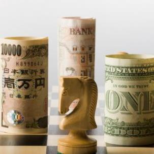 Các công ty Mỹ thu được 150 tỷ USD/năm từ Trung Quốc