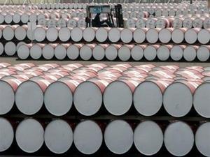 OPEC đồng thuận về giữ nguyên sản lượng dầu thô