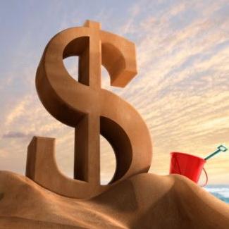 Tăng trưởng kinh tế phải dựa vào khu vực tài chính! (Phần 2)
