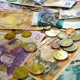 Đô la Úc và Tiền Mông Cổ tăng mạnh nhất thế giới năm 2010