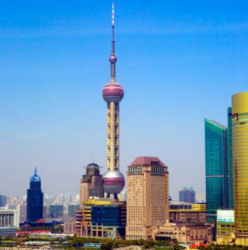 Chính quyền tỉnh tại Trung Quốc làm ngược mục tiêu tăng trưởng ổn định của chính phủ