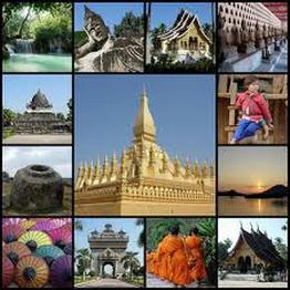Một số thông tin khi đầu tư vào Lào