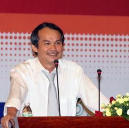VPBank hỗ trợ 70% giá trị căn hộ cho khách hàng Hoàng Anh Gia Lai