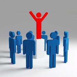 HSBC: Lạm phát sẽ là mối lo lớn tại các thị trường mới nổi trong năm 2011