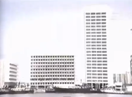 dubai năm 1990 (2)