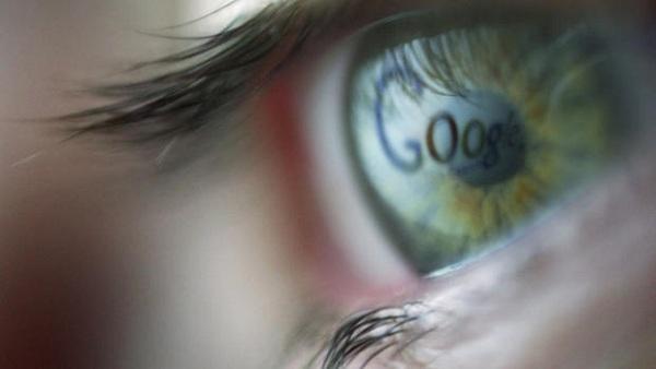 Chức năng ghi lại những nơi bạn đã từng đi qua của Google