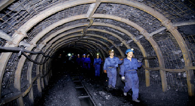 Than Cao Sơn lỗ hơn 51 tỷ đồng quý 2