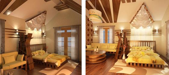 AZ Resort Tam Đảo (3)