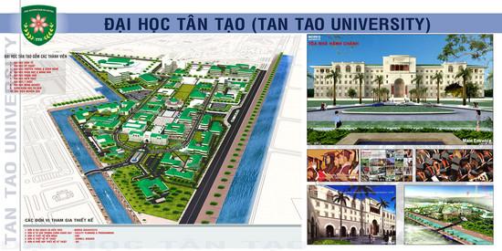 Khu Đô Thị E.City Tân Đức (9)