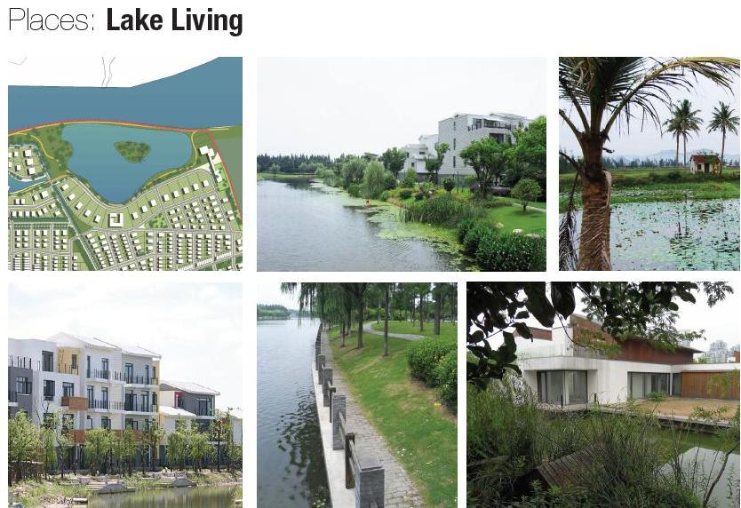 Khu đô thị công nghệ FPT Đà Nẵng (12)