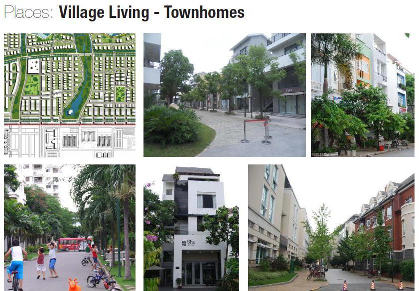 Khu đô thị công nghệ FPT Đà Nẵng (13)