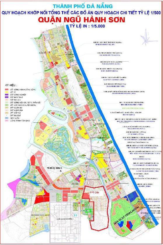 Khu đô thị công nghệ FPT Đà Nẵng (3)