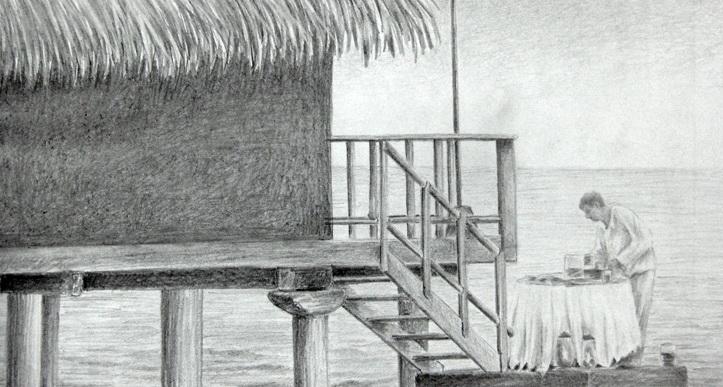 Vedana Lagoon Resort & Spa (4)