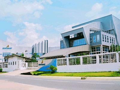 Khu công nghiệp Việt Nam - Singapore VSIP Bình Dương (18)