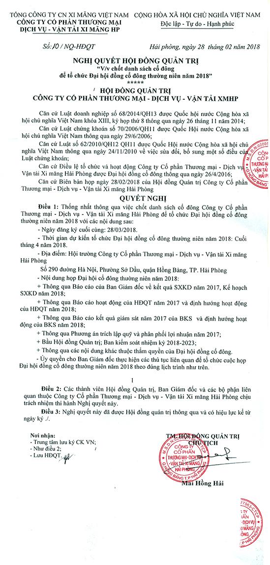 3.HCT_2018.3.6_9c8d52e_nghi_quyet_hdqt_vv_chot_danh_sach_co_dong_2018.jpg